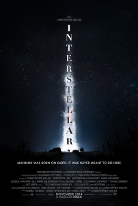 kinopoisk.ru-Interstellar-2403421