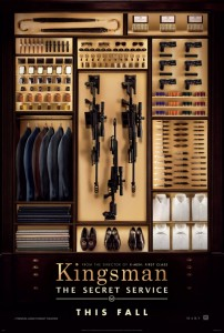 kinopoisk.ru-Kingsman_3A-The-Secret-Service-2406643