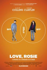 kinopoisk.ru-Love_2C-Rosie-2418858