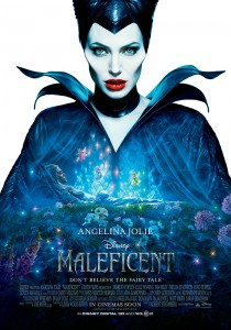 kinopoisk.ru-Maleficent-2365428