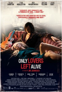 kinopoisk.ru-Only-Lovers-Left-Alive-2370555