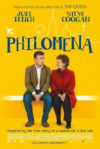 kinopoisk.ru-Philomena-2233699