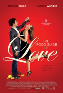 kinopoisk.ru-The-Food-Guide-to-Love-2422471