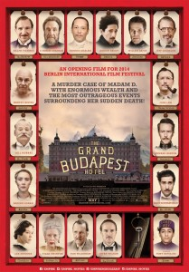kinopoisk.ru-The-Grand-Budapest-Hotel-2400300