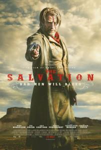 kinopoisk.ru-The-Salvation-2405462