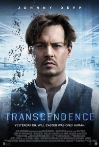 kinopoisk.ru-Transcendence-2405751