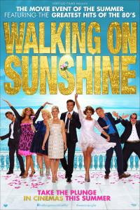 kinopoisk.ru-Walking-on-Sunshine-2412717
