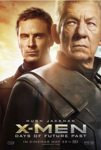 kinopoisk.ru-X-Men_3A-Days-of-Future-Past-2381157