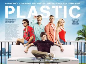 Online_Quad_AW_Plastic