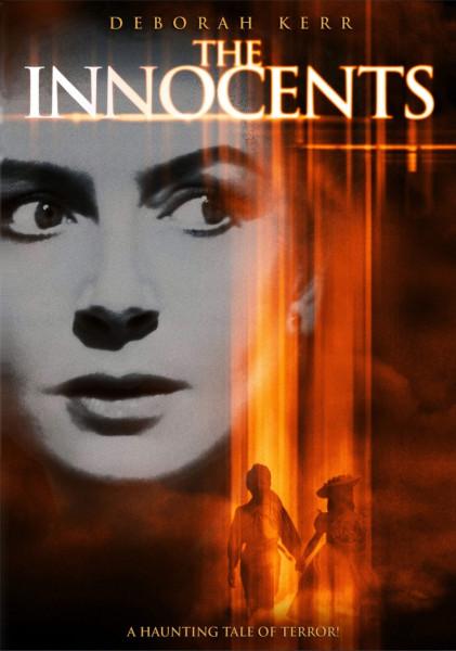 kinopoisk.ru-The-Innocents-629398