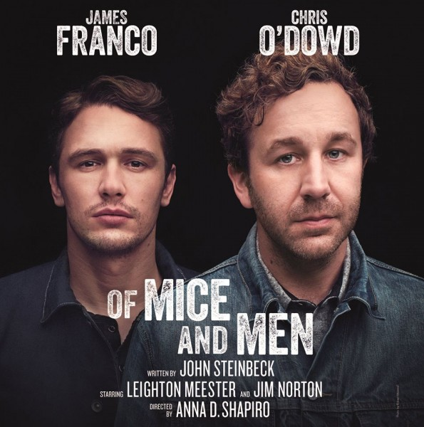 Of-Mice-and-Men-2