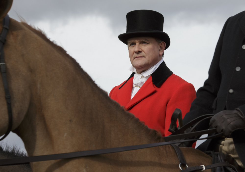 embargoed_until_10th_september_downton_ep1__281-001