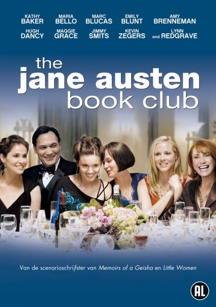 jane-austen-book-club_org