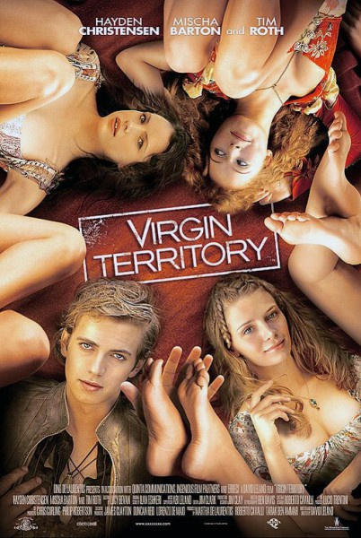 Virgin_Territory_movie_poster