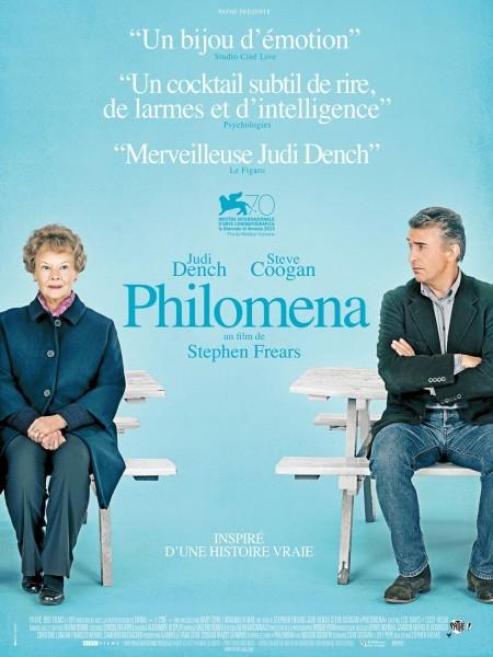 philomena_3