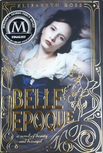 BellEpoque_MORRIS