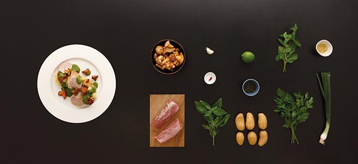 schweinefilet-salsaverde_tafel