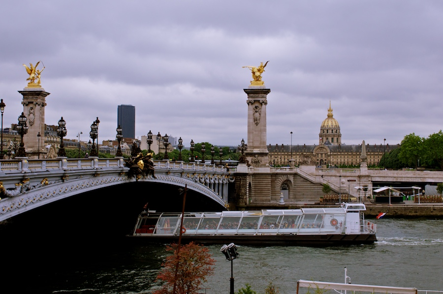 Paris 159