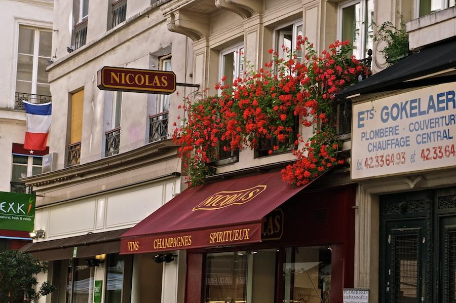 Paris 158 (1)