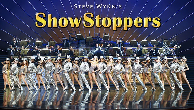 lg_showstoppers-large-new