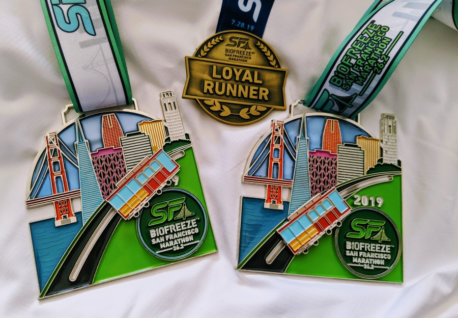 sf_medals