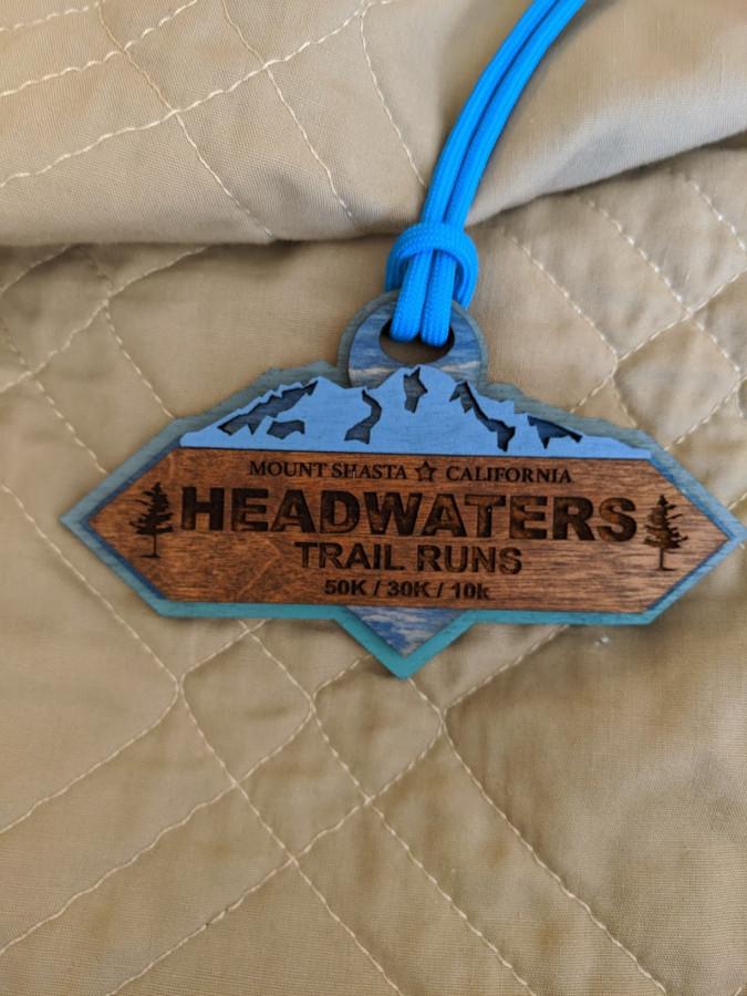 headwater1