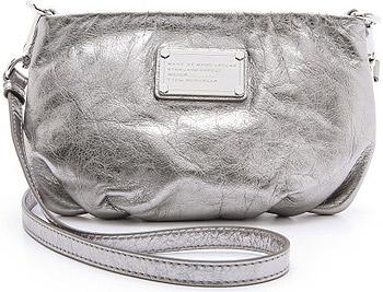 mj-classic-q-percy-bag