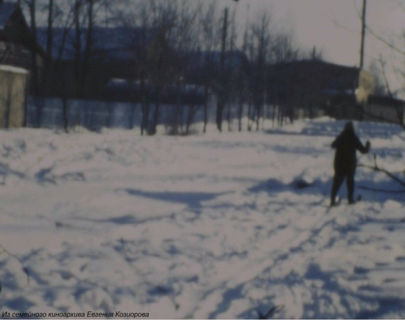 путь_в_лесопарк_зима.gif