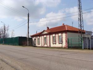 Заставный дом на Тульском губернском шоссе.jpg