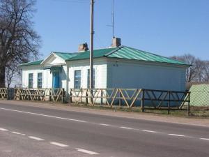 Заставный дом_Ивань.jpg