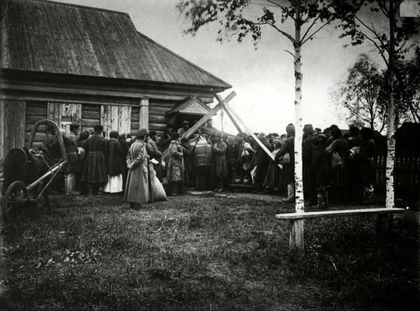 ссуда хлеба _Княгигнино_1892.jpg
