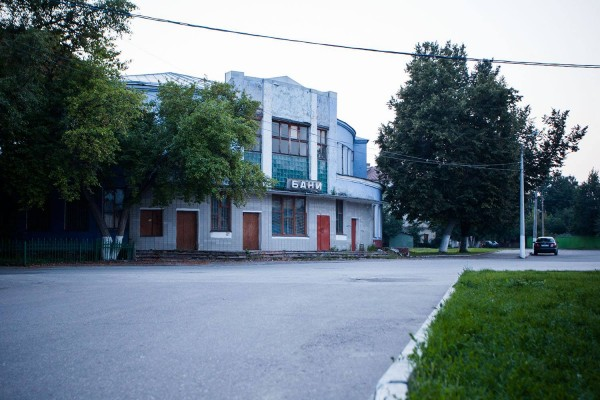 дк_орехово_00.jpg