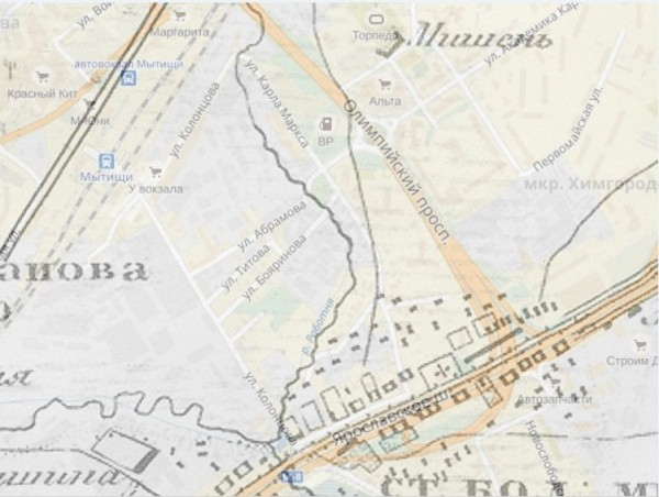 карта_1852_гибрид_мишень_01.jpg