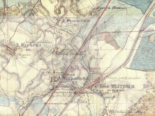1852-1878-мишень.jpg