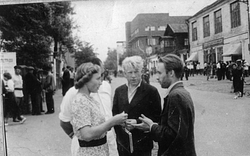 ул_Колонцова_ММЗ_контора_1964_АК.jpg