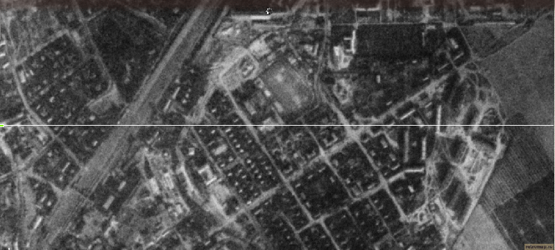 1967 Мытищи космос-фото USA_frame01_zoom.png