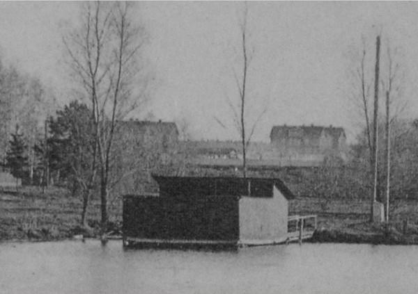 1911 Челноковский пруд две высотки - дома 16.jpg