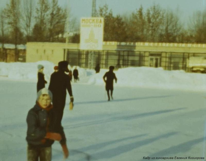 стадион-1977-03.jpg