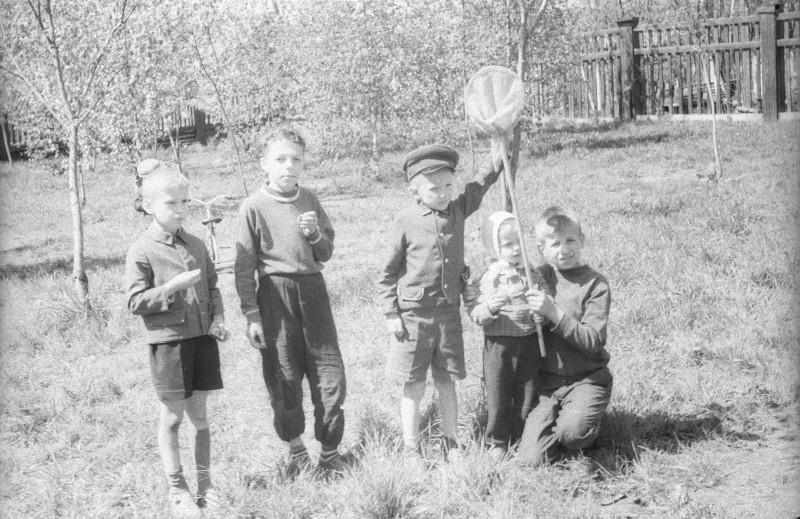 1961_IMG190_клубный сад.jpg