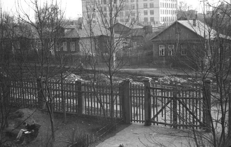 1963_IMG222_1Спортивная.jpg