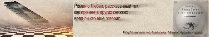 ban680abv