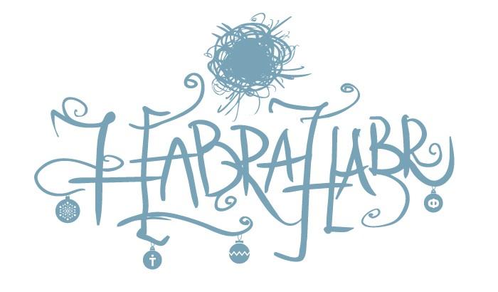 Хабрахабр