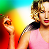 jlaw ch134 icon one.png