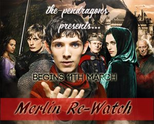 merlin rewatch promo banner.png