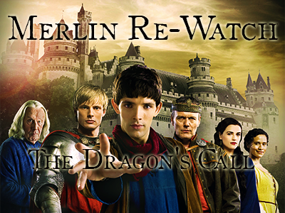 merlin rewatch banner the dragons call.png