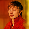 merlinstills ch232 icon three.png