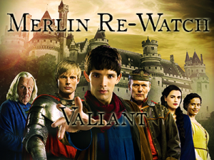 merlin rewatch banner.png