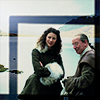 outlanderstills ch023 icon three.png
