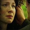 outlanderstills ch023 icon four.png