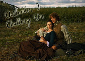 outlander ic challenge one banner.png